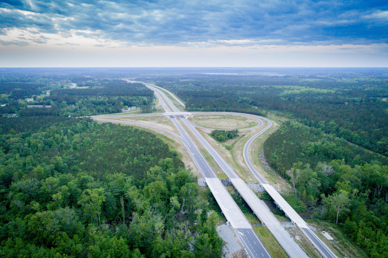 Maysville Bypass