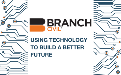 Using Technology to Build a Better Future