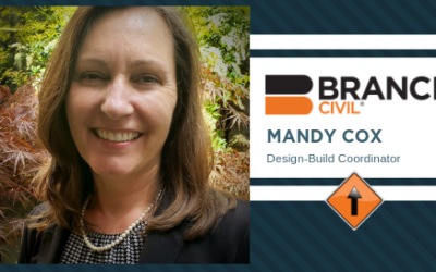 Mandy Cox Joins Branch Civil Team